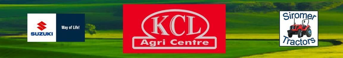 KCL Agri Centre